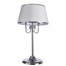 Распродажа настольных ламп