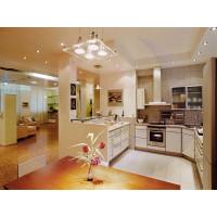Как выбрать светильник на кухню
