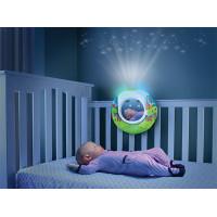 Светильники для младенцев