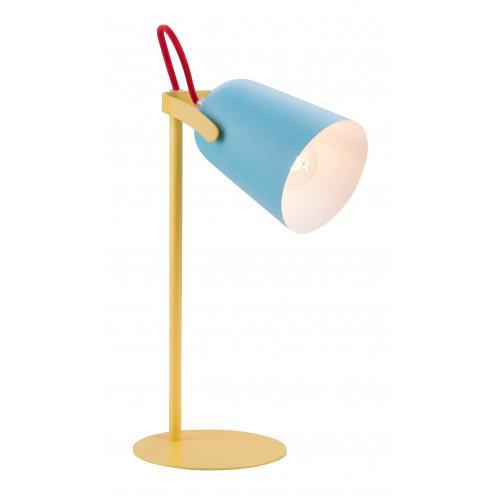 Настольная лампа TARA 24811M Globo