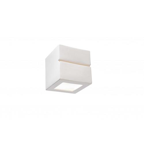 Настенный светильник Globo Junipus 7859