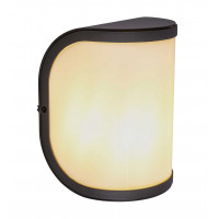Уличный настенный светильник Globo Segga 32128A