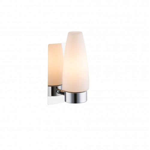Светильник для ванной комнаты GLOBO 78160