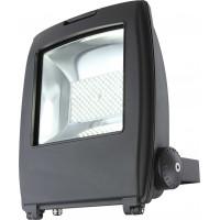 Прожектор светодиодный Globo Projecteur I 100W 34222