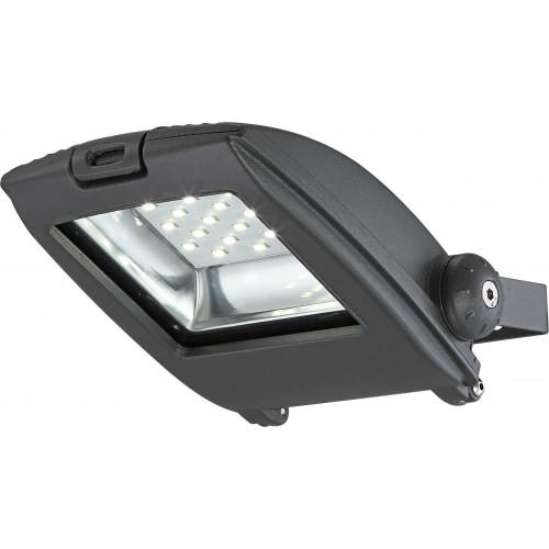 Прожектор светодиодный Globo Projecteur I 10W 34218