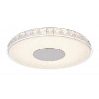 Светильник потолочный DENNI 49336-16R Globo