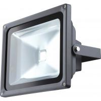 Прожектор светодиодный Globo Projecteur 210W 34116