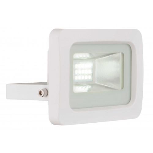Прожектор светодиодный Globo Callaqui 10W 34002