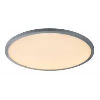 Светильник потолочный Globo Sabi 41639-60