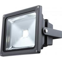 Прожектор светодиодный Globo Projecteur 450W 34117