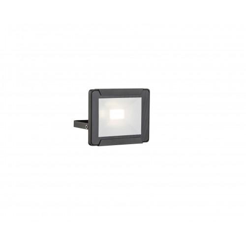 Прожектор светодиодный Globo Urmia 10W 34009