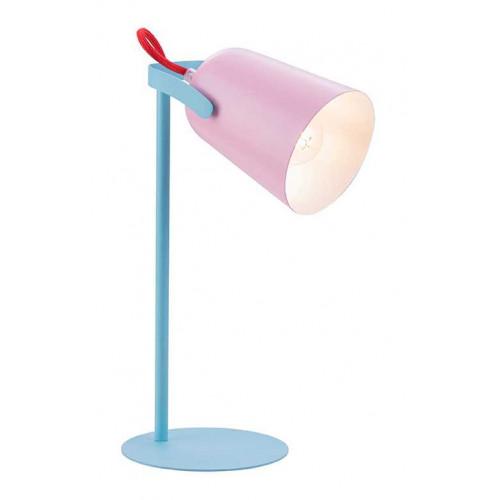 Настольная лампа TARA 24811P Globo