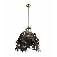 Подвесной светильник Katwe 15059B