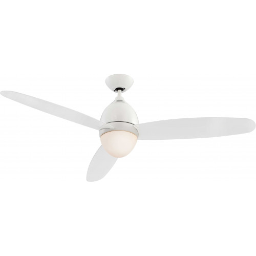 Люстра-вентилятор Premier 0300 Globo