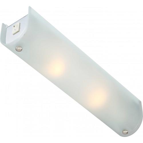 Настенный светильник для ванной комнаты Globo Line 4101
