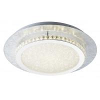 Светильник потолочный Globo Tilo 41909-18