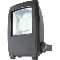 Прожектор светодиодный Globo Projecteur I 40W 34220