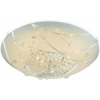 Потолочный светильник Globo Elisa 40415-12