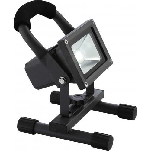 Прожектор светодиодный Globo Projecteur 10W 34111
