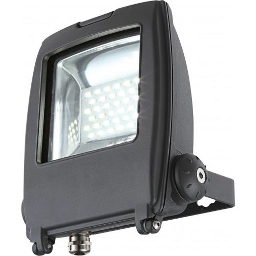 Прожектор светодиодный Globo Projecteur I 20W 34219