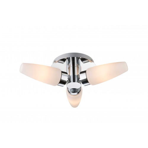 Светильник для ванной комнаты GLOBO 78160-3D