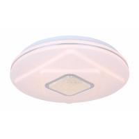 Светильник потолочный TOSSI 48399-24 Globo