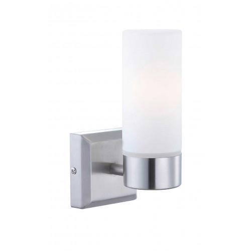 Светильник для ванной комнаты Globo Space 7815