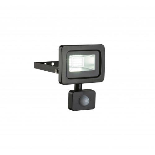 Прожектор светодиодный Globo Callaqui 10W 34003S
