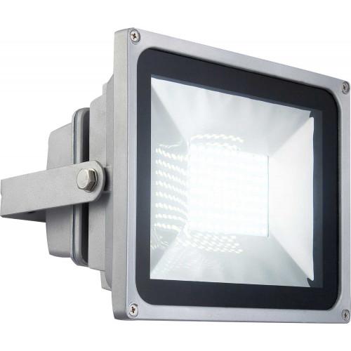 Прожектор светодиодный Globo Radiator I 38.1W 34104