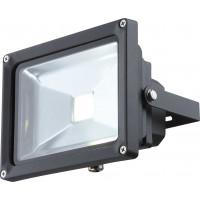Прожектор светодиодный Globo Projecteur 60W 34115