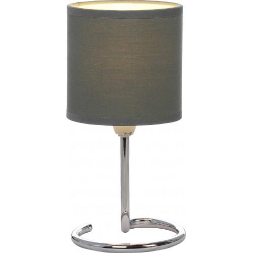 Настольная лампа Globo Elfi  24639DG