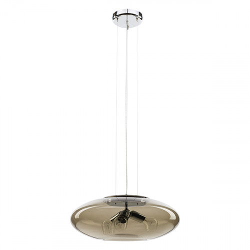 Подвесной светильник 1556 Gala Gray