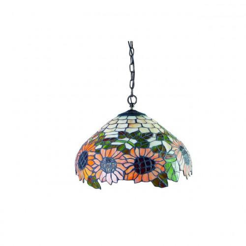 Подвесной светильник Omnilux OML-80403-03