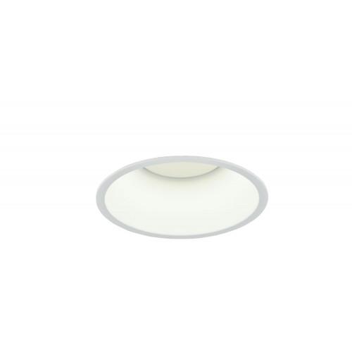 Встраиваемый светильник Maytoni DL039-L15W4K