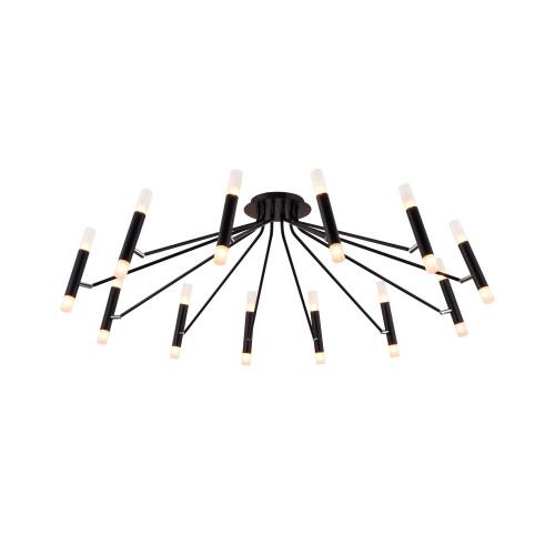 Потолочный светильник Maytoni MOD620CL-24B