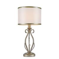 Настольная лампа Maytoni H235-TL-01-G