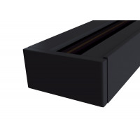 Аксессуар для трекового светильника Maytoni TRX001-111B