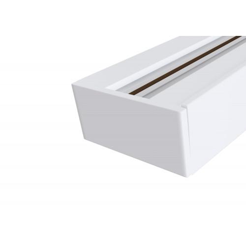 Аксессуар для трекового светильника Maytoni TRX001-112W