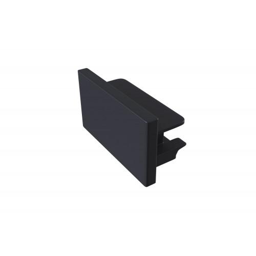 Аксессуар для трекового светильника Maytoni TRA001EC-11B