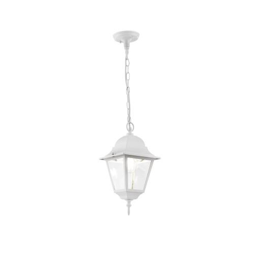 Подвесной светильник Maytoni O001PL-01W