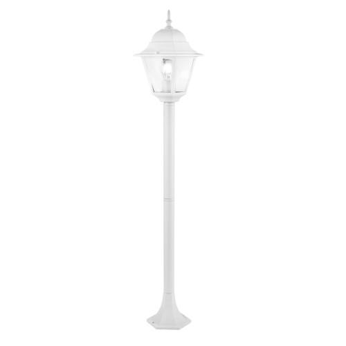 Ландшафтный светильник Maytoni O001FL-01W