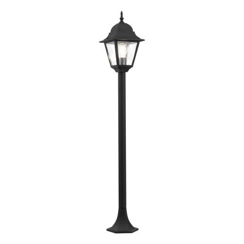 Ландшафтный светильник Maytoni O003FL-01B