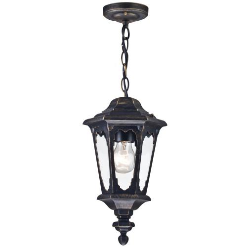 Подвесной светильник Maytoni S101-10-41-R