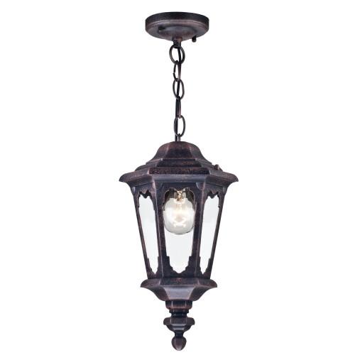Подвесной светильник Maytoni S101-10-41-B