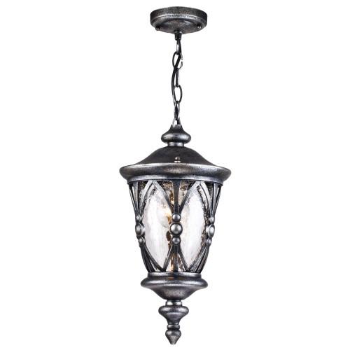 Подвесной светильник Maytoni S103-44-41-B