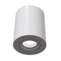 Потолочный светильник Maytoni C016CL-01W