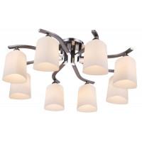 Потолочный светильник Freya FR5454CL-08CH
