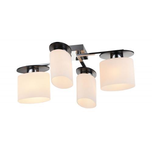Потолочный светильник Freya FR5101-CL-04-CN
