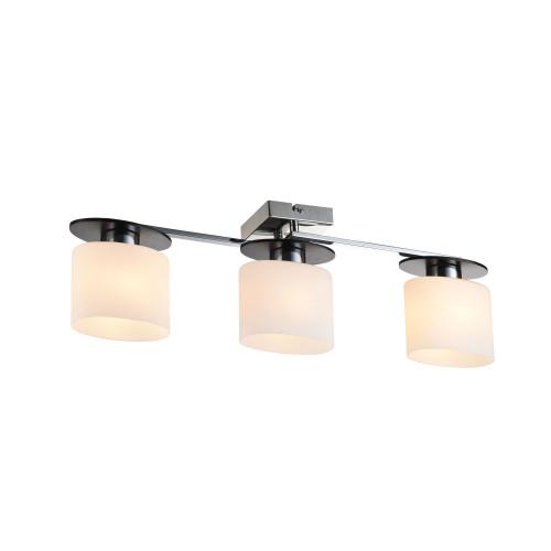 Потолочный светильник Freya FR5101-CL-03-CN