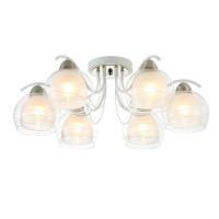 Потолочный светильник Freya FR5052-CL-06-W